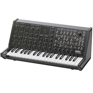 MS20 Kit