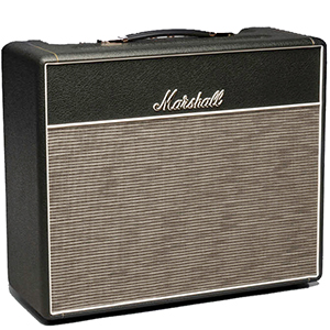 Marshall 1958X *Open Box
