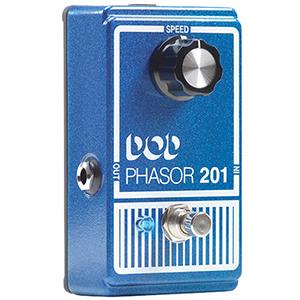 DOD DOD Phasor 201 [USM-DOD201-13]