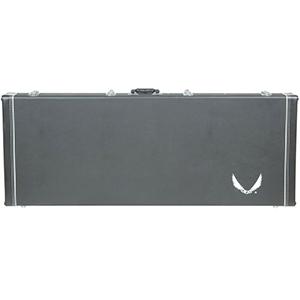 Dean Deluxe Hard Case - Razorback