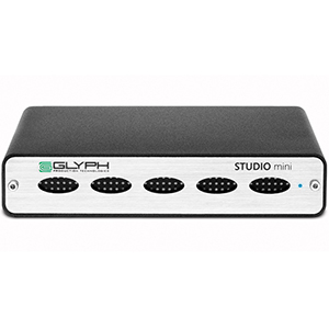 Glyph Studio Mini 1 TB [SM1000]