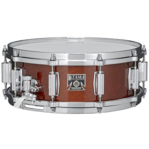 Tama Superstar Reissue - Super Mahogany  [9675XLSMH]