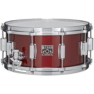 Tama Superstar Reissue - Cherry Wine [9676XLCHW]