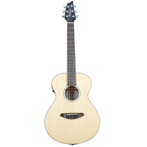 Breedlove Passport Travel Guitar [PASSPORT TRAVELER]