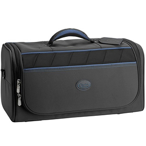 Reunion Blues RBCT3 RB Triple Trumpet Case [RBCT3RB]