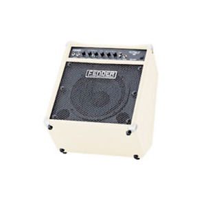 Fender Rumble 75 Blonde [2315400420]