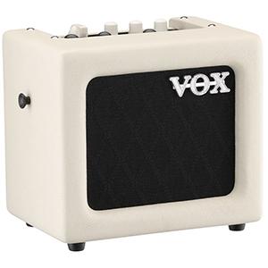 Vox MINI 3 G2 Ivory  [MINI3-G2IV]