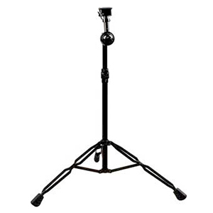 Pace Bass Stand Black