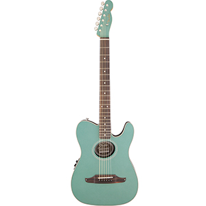 Telecoustic Plus Sherwood Green