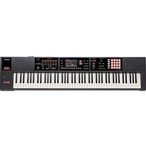 Roland FA-08 [FA08]