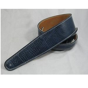 Pete Schmidt Vintage Blue