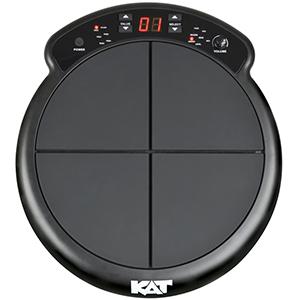 Kat Percussion KTMP1