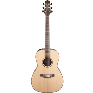 Takamine GY93E Natural [GY93E-NAT]
