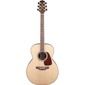 Takamine GN93 Natural [GN93-NAT]