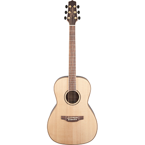 Takamine GY93 Natural [GY93-NAT]