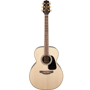 Takamine GN51 Natural [GN51-NAT]