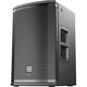 Electro Voice ETX-12P [ETX12P]