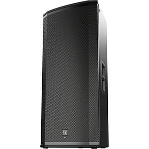 Electro Voice ETX-35P [ETX35P]