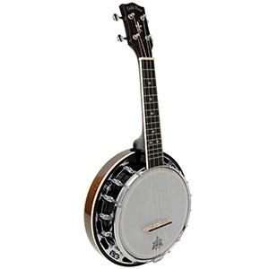 Banjolele-DLX