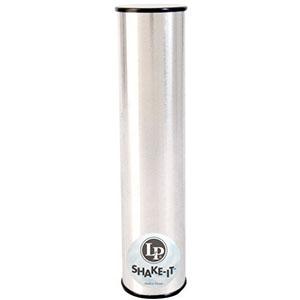 LP440 Shake-It