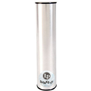 LP LP440 Shake-It [LP440]