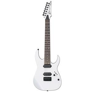 Ibanez RG7421 - White [RG7421WH]