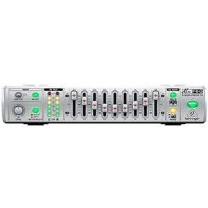 MINIFBQ FBQ800