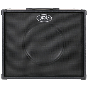 Peavey 112 Extension Cab [03611000]