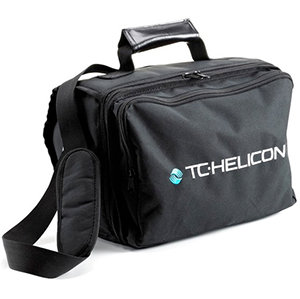 TC Helicon Gigbag for VoiceSolo FX150 [FX150 GIGBAG]