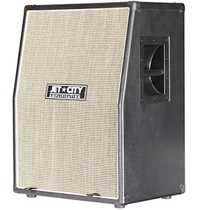 Jet City Amplification JCA24SV [JCA24SV]