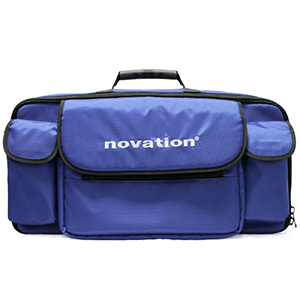 Novation MiniNOVA Bag Blue
