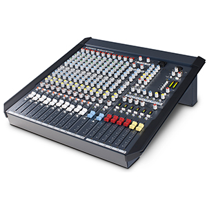 Allen Heath MixWizard WZ4 14:4:2