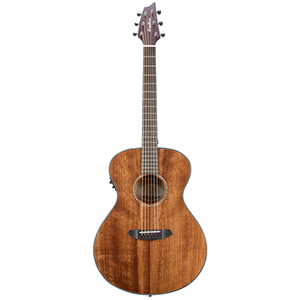 Breedlove Pursuit Concert Mahogany [PURSUIT CONCERT MH]