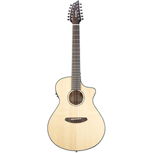 Breedlove Pursuit 12 String [PURSUIT 12-STRING]