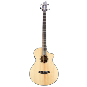 Breedlove Pursuit Bass [PURSUIT BASS]