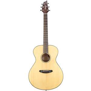 Discovery Concert Guitar