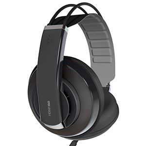 HD-681EVO Black