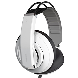 HD-681EVO White