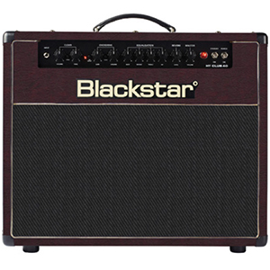 Blackstar HT Venue Club 40 V [HT40V]