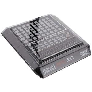 DSLE-PC-APC20