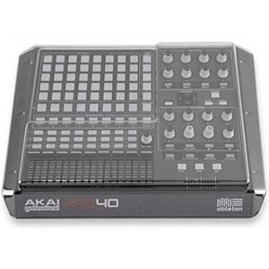 DSLE-PC-APC40