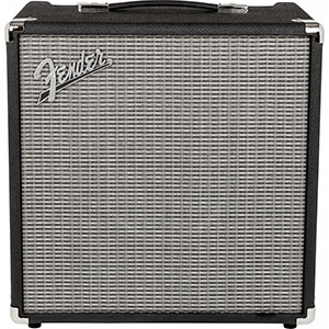 Fender Rumble 40 V3 [2370300000]