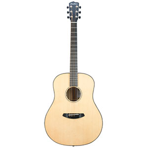 Breedlove Oregon Dreadnought Guitar [OREGON DREADNOUGHT]