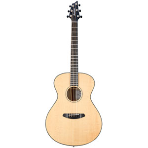 Breedlove Oregon Concert Guitar [OREGON CONCERT]
