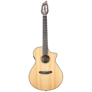 Breedlove Pursuit Nylon [PURSUIT NYLON]
