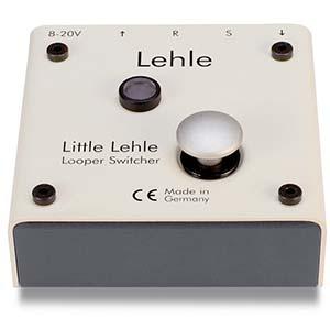 Little Lehle
