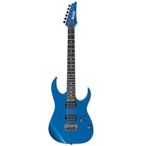 Ibanez RG652FX Cobalt Blue Metallic [RG652FX CBM]