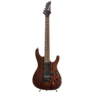 Ibanez S970WRW Natural *Manufacturer Second [S970WRWNT]