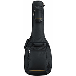 Rockbag Jazz Guitar Gigbag