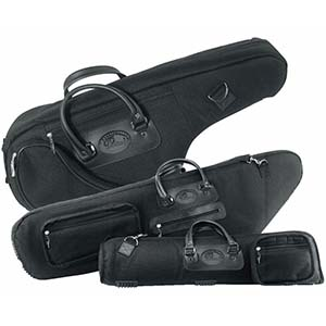 Rockbag Tenor Saxophone Bag [RB 26010 B]